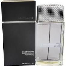 Adam Levine Eau De Toilette Spray for Men 3.4oz