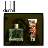 Dunhill London 2pcs Gift Set For Men