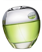 Be Delicious Skin by DKNY 3.4oz Eau De Toilette Spray Women