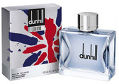 Dunhill London Eau De Toilette Spray For Men EDT 3.4oz