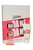 Ma Dame by Jean Paul Gaultier 2pc 1.6oz Set For Women