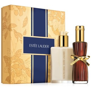 Youth Dew Rich Luxuries 2pcs Gift Set For Women by Estee Lauder