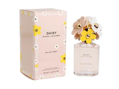 Daisy Eau So Fresh by Marc Jacobs 2.5oz EDT Women