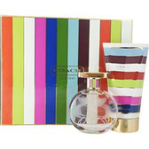 Coach Legacy By Coach 2pcs Perfume Gift Set For Women