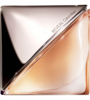 Reveal by Calvin Klein Eau De Parfum Spray For Women EDP 1.7oz
