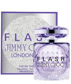 Flash London Club by Jimmy Choo 2.0oz EDP Women