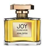 Joy Forever by Jean Patou Eau De Parfum Spray For Women 1.0oz