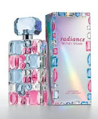 Radiance by Britney Spears 3pcs Perfume Gift Set