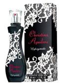 Unforgettable Christina Aguilera Eau De Parfum Spray For Women 2.5oz