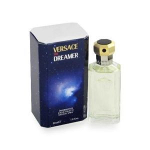 Dreamer by Versace 3.4oz UNBOX For Men