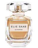 Elie Saab Le Parfum Intense Eau De Parfum Spray For Women 3.0oz