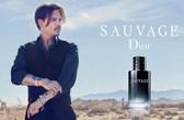 Sauvage By Christian Dior Eau De Toilette Spray For Men 3.4oz
