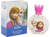Frozen by Disney Princess 3.4oz Kids