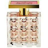 Very Hollywood by Michael Kors Eau De Parfum Spray 1.7oz Women