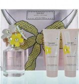 Daisy Eau So Fresh By Marc Jacobs 3pcs Perfume Set Women