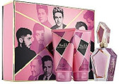 You & I by One Direction 3.4oz Perfume Set For Women