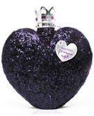 Princess Night Vera Wang 3.4oz Perfume For Women