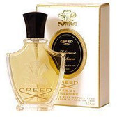 Jasmin Imperatrice Eugenie by Creed 2.5oz Eau De Parfum Spray Women
