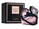La Nuit Tresor Lancome Eau De Parfum Spray For Women 1.7oz