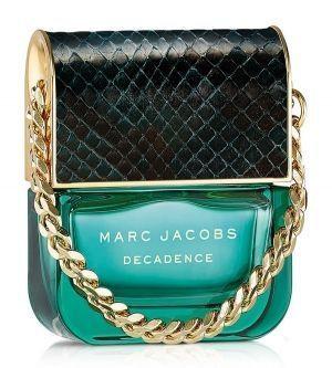 Marc Jacobs Decadence Eau De Parfum Spray For Women 1.7oz