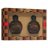 Z14 by Halston 2pc Gift Set for Men