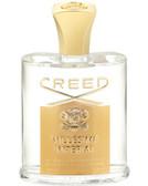 Millesime Imperial by Creed 4.0oz Eau De Parfum Spray Men