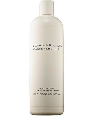 Cashmere Mist by DKNY 15.2oz Body Lotion