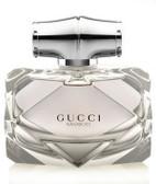 Gucci Bamboo 1.6oz Eau De Parfum Women