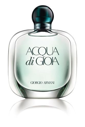 Acqua Di Gioia by Giorgio Armani 1.7oz EDT Women