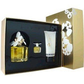 Daisy by Marc Jacobs 3.4oz 3pc Gift Set Women