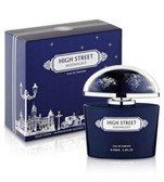 High Street Midnight By Armaf Eau De Parfum Spray 3.4oz Women