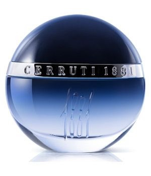 1881 Bella Notte by Cerruti Eau De Parfum Spray 1.7oz For Women