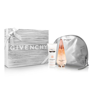 Ange Ou Demon Le Secret by Givenchy 3pc Perfume Set For Women
