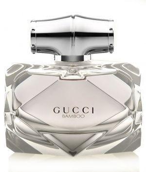 Gucci Bamboo by Gucci Eau De Parfum Spray 1.0oz Women
