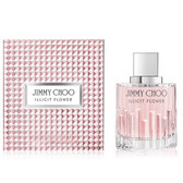 Illicit Flower by Jimmy Choo EDT 3.3oz Women