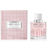 Illicit Flower by Jimmy Choo EDT 2.0oz Women