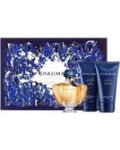 Shalimar by Guerlain 3pc Set Women