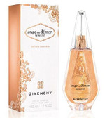 Ange Ou Demon Le Secret Edition Croisiere by Givenchy Eau 1.7oz Women