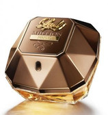 Lady Million Prive by Paco Rabanne Eau De Parfum Spray 1.7oz