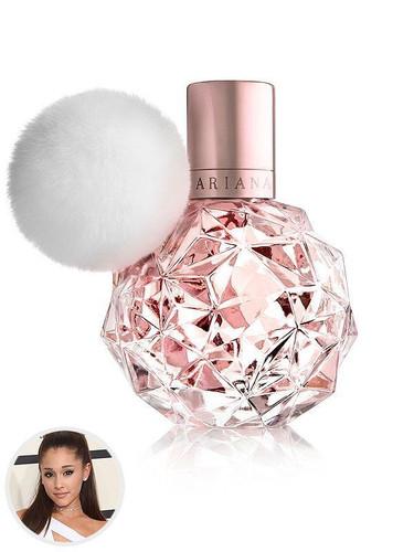 Ari by Ariana Grande 3pc Set For Women