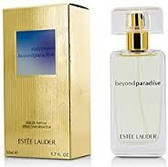 Beyond Paradise by Estee Lauder 1.7oz EDP Women
