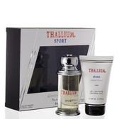 Thallium Sport by Yves de Sistelle Sport 2pc Set Men