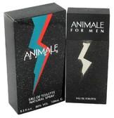 Animale 6.8oz For Men Cologne Spray