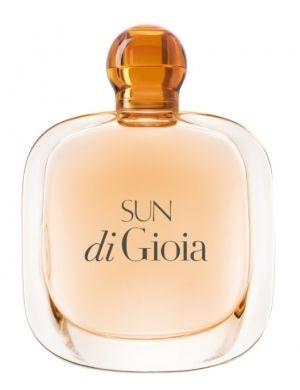 Sun Di Gioia by Giorgio Armani 3.4oz EDP Women