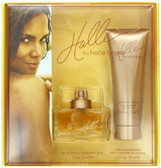 Halle by Halle Berry 2pc Perfume Set Women