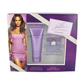 Pure Orchid by Halle Berry 2pc Perfume Set