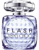 Flash By Jimmy Choo 3.3oz UNBOX