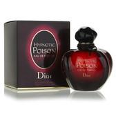 Hypnotic Poison 3.4oz By Dior Parfum Spray Women