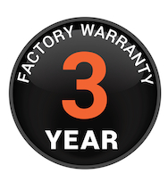 3-yearwarranty.jpg