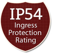 ip54rated.jpg